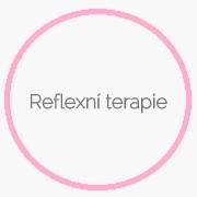 masaze brno centrum reflexni terapie