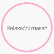 masaze brno centrum relaxační masáž